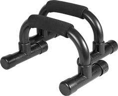 OEM 44008 Push-up Stand