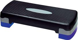 OEM 44038 Aerobic Step