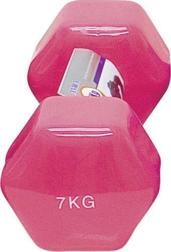 ΑλτήραςOEM44121 Πλαστικοποιημένο 7kg