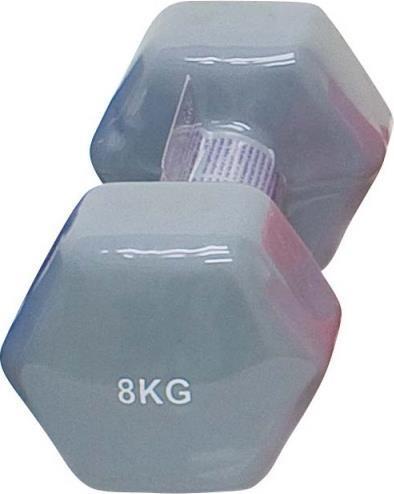ΑλτήραςOEM44122 Πλαστικοποιημένο 8kg