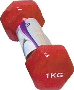 ΑλτήραςOEM44491 Πλαστικοποιημένο 1kg