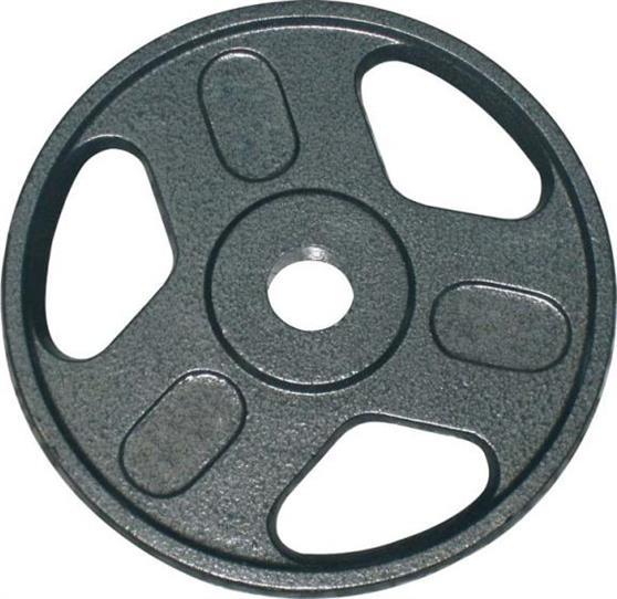 ΔίσκοςOEM44576 Εμαγιέ με Χειρολαβές 28mm 2,50kg