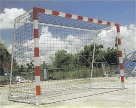 OEM 44922 Mini Soccer 500x200x100cm