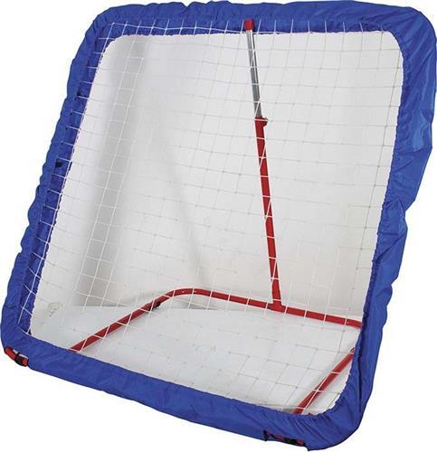 Εξοπλισμός ΠοδοσφαίρουOEM44989 Δίχτυ επαναφοράς μπαλών