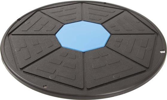 Δίσκος ΙσορροπίαςOEM48049 2 θέσεων