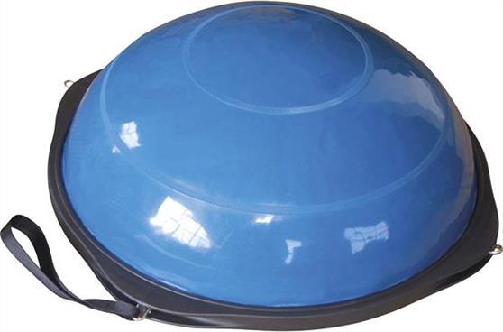 Μπάλα ΙσορροπίαςOEM48192