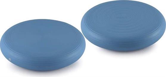 Δίσκος ΙσορροπίαςOEM48231 Φουσκωτό μαξιλάρι ισορροπίας