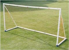 OEM 48575 Mini-ποδοσφαίρου