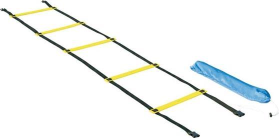 Εξοπλισμός ΠοδοσφαίρουOEM48589 Σκάλα επιτάχυνσης και Ρυθμού 9m