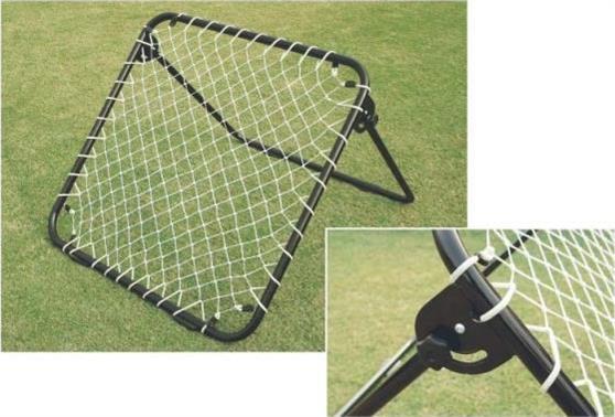 Εξοπλισμός ΠοδοσφαίρουOEM48594 Mini Rebounder