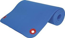 OEM 81731 Υπόστρωμα Yoga/Γυμναστικής 90kg Μωβ