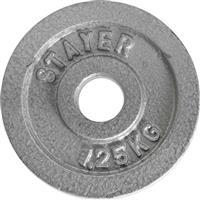 OEM 84505 Εμαγιέ Stayer 28mm 1,25kg