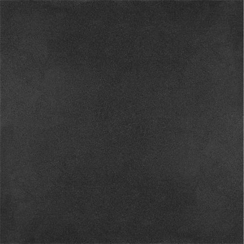 ΣτρώμαOEM84512 Λαστιχένιο για 'ρση Βαρών (Γωνία)
