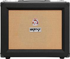 Orange Crush Pro CR60C Μαύρος