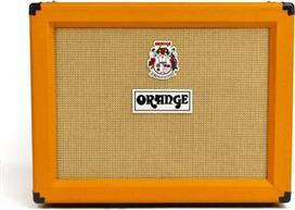 Καμπίνες Ηλ. Κιθάρας Orange