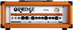 Orange Pro Crush CR120H