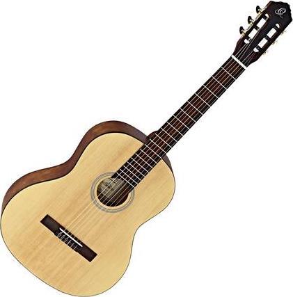 Κλασική ΚιθάραOrtegaRST5M Satine