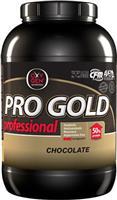 Oxygen Nutrition Pro Gold Professional 4Kg