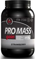 Oxygen Nutrition Pro Mass 1816gr