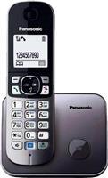 Panasonic KX-TG6811GRM