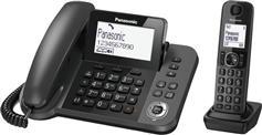 Panasonic KX-TGF310EXM