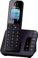 Panasonic KX-TGH220GRB