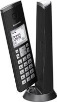 Panasonic KX-TGK210GRB