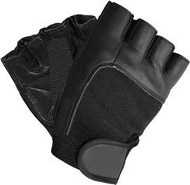 Γάντια Άρσης Βαρών
