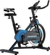 Pegasus Spin Bike SP-92171