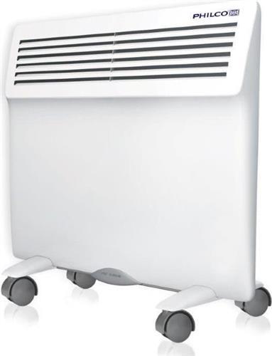 ΘερμοπομπόςPhilcoPCH/AG-500MF