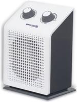 Philco PFH/S-1115