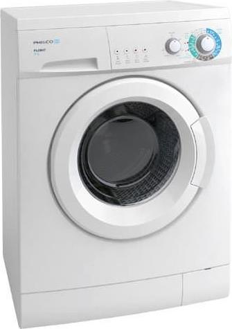 Πλυντήριο ΡούχωνPhilcoPLCE08