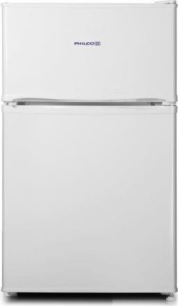 Δίπορτο ΨυγείοPhilcoPRD-100/4A+