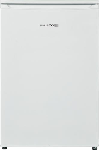 Μονόπορτο ΨυγείοPhilcoPRD-120/4A+