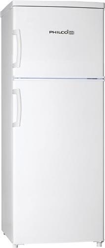 Δίπορτο ΨυγείοPhilcoPRD-221/4A+