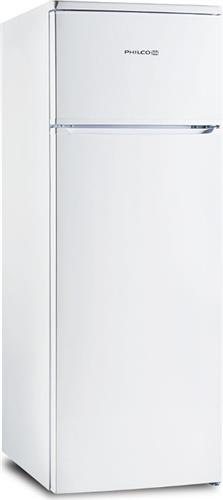 Δίπορτο ΨυγείοPhilcoPRD-261/4A+