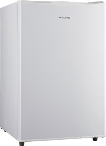 Μονόπορτο ΨυγείοPhilcoPRD-95W
