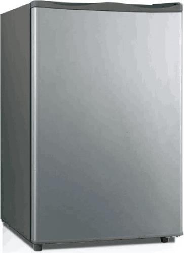 Μονόπορτο ΨυγείοPhilcoPRD-95X