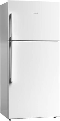 Δίπορτο ΨυγείοPhilcoPRF-530W/4A+