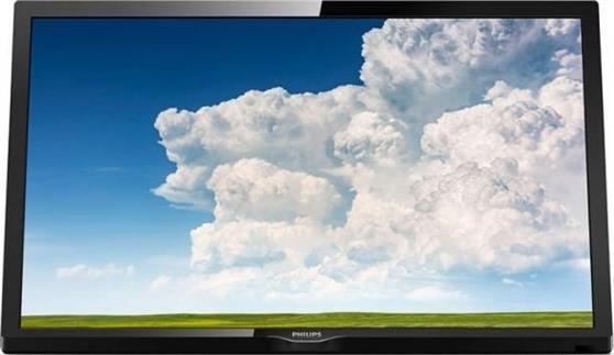 Τηλεόραση LEDPhilips24PHS4304