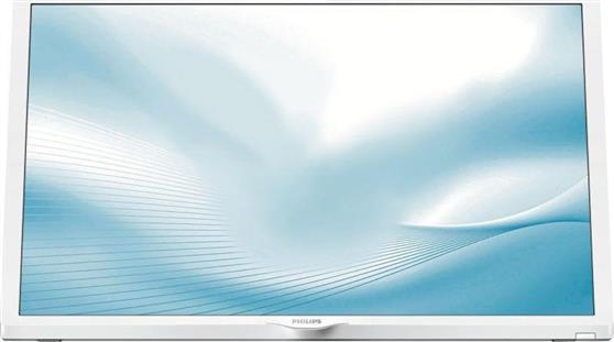 Τηλεόραση LEDPhilips24PHS4354