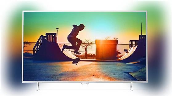 Τηλεόραση LEDPhilips32PFS6402