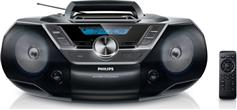 Philips AZ780