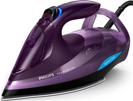 Philips<br/>GC4934/30