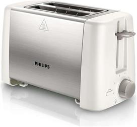 Φρυγανιέρες Philips