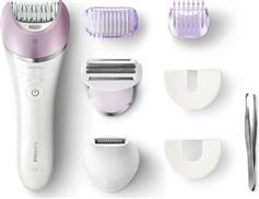 Philips Satinelle Advanced Epilator BRE631/00