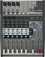 Phonic AM-1204-FX
