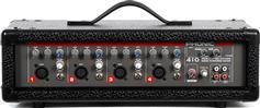 Phonic Powerpod-410 T1