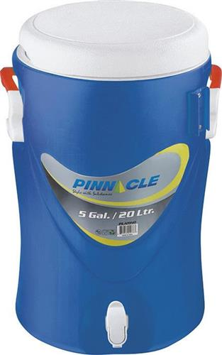 Θερμός Pinnacle 13143 Platino 5 Gal