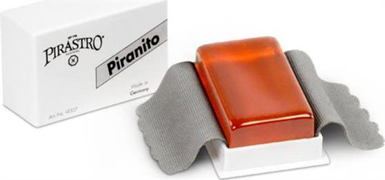ΡετσίνιPirastro9007.00 Piranito